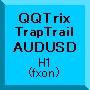 QQTrix-TrapTrail AUDUSD(H1)