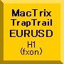 MacTrix-TrapTrail EURUSD(H1)