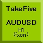 TakeFive AUDUSD(H1)