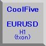 CoolFive EURUSD(H1)