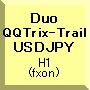 QQTrix-TrailDuo USDJPY(H1)