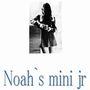 Noah`s mini jr GBPJPY