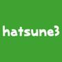 hatsune3 MAナンピンUSDJPY