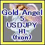 GoldAngel 5 USDJPY(H1)