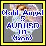 GoldAngel 5 AUDUSD(H1)