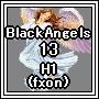 BlackAngels 13