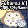 Fukurou V1 GBPUSD_SP