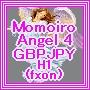MomoiroAngel 4 GBPJPY(H1)