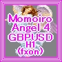 MomoiroAngel 4 GBPUSD(H1)