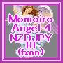 MomoiroAngel 4 NZDJPY(H1)