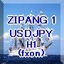ZIPANG1 USDJPY(H1)
