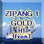 ZIPANG1 GOLD(H1)