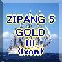 ZIPANG5 GOLD(H1)