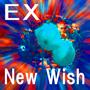 New Wish EX