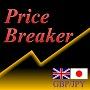 PriceBreaker_GBPJPY_V1