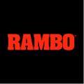 Rambo_AUDJPY