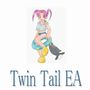 Twin tail EA