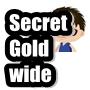 Secret_Goldwide