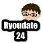 Ryoudate24