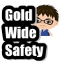 Secret_GoldwideSafety