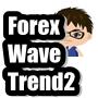 KKForex_WaveTrend2