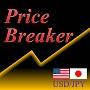 PriceBreaker_USDJPY_S2
