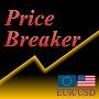 PriceBreaker_EURUSD_S2