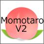 MomotaroV2