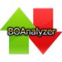バイナリーオプションシグナルバックテスト解析ツール BOAnalyzer