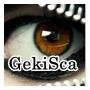 ForexRobo_GekiSca_EURUSD_M15_V1.0