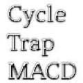 CycleTrapMACD_USDJPY
