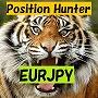 HT_Position_Hunter_EURJPY