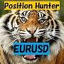 HT_Position_Hunter_EURUSD , GBPUSD , AUDUSD