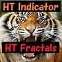 HT_Fractals