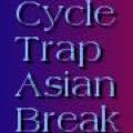 CycleTrapAsianBreak_USDJPY