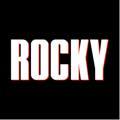 Rocky_USDJPY