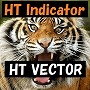 HT_VECTOR