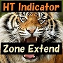 HT_Zone_Extend