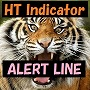 HT_ALERT_LINE