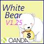WhiteBearV1 (OANDAジャパンキャンペーン)