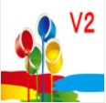 4年以上の実績がありバランスもよく頼れるV2はプロの投資家に選ばれている