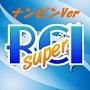 superRCIオプショナルEA ナンピンバージョン