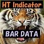 HT_BAR_DATA