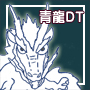 青龍DT_EURUSD