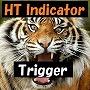 HT_Trigger