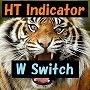 HT_W_Switch