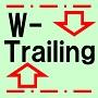 W-Trailing(ダブル・トレーリング)