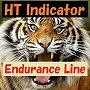 HT_Endurance_Line_V00