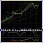 月平均 1,373pips 獲得の FX 投資手法「RAINBOW」