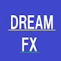 DREAM FX